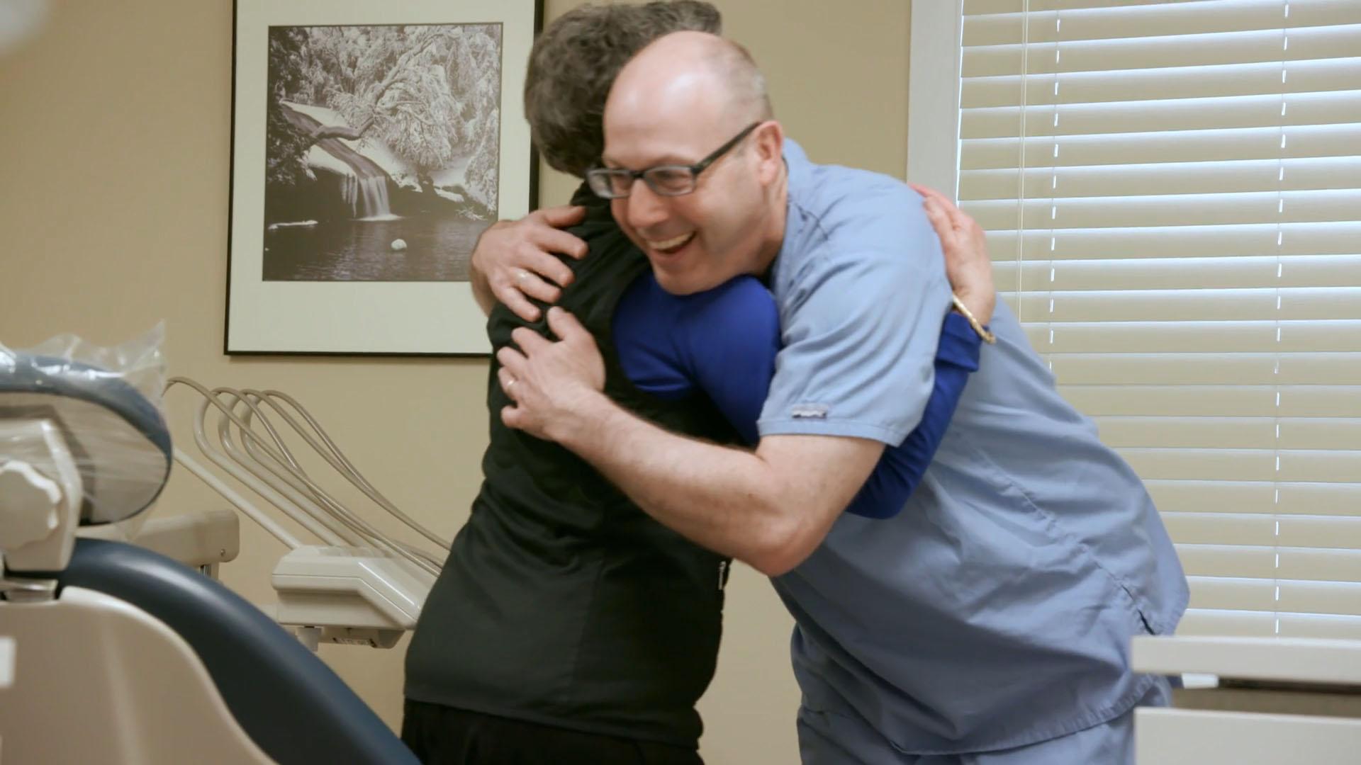 Katz Endodontics – Meet Dr Doug Katz